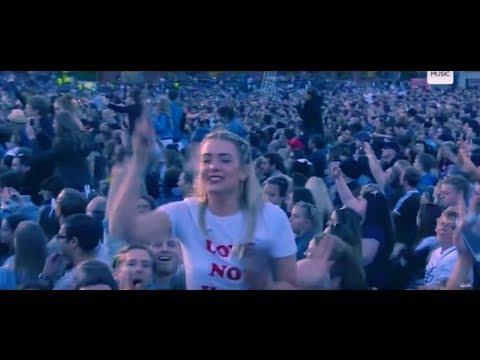 Ed Sheeran x Justin Bieber - I Don't Care (bvd kult Remix)