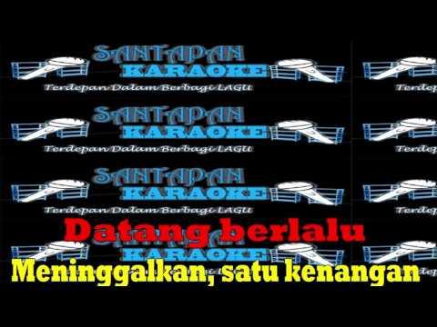 Lagu Karaoke Full Lirik Tanpa Vokal Vina Panduwinata Citra Biru
