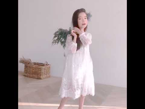 29c46cf940c 3-15Y Girls White Lace Dress G21033E (Mother sizes available)