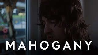 Dean Lewis - Chemicals | Mahogany Session