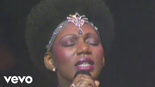 Смотреть клип Boney M. - Somewhere In The World