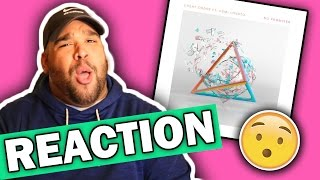 Cheat Codes ft. Demi Lovato - No Promises [REACTION]