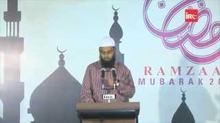 Munafiq Log Har Daur Me Rahe Hai Aur Rahenge By Adv. Faiz Syed