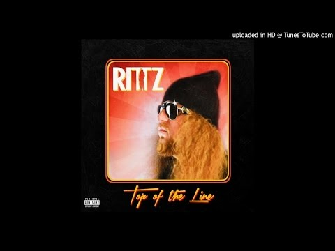 Rittz - Stop Breathing (feat. Stevie Stone & CES CRU) [Top of the Line]