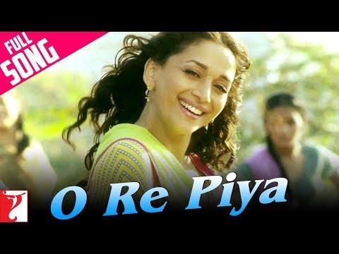 Piya O Re Piya Song Status ! By Atif Aslam