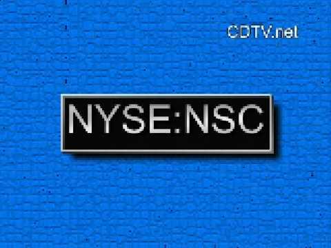 CDTV.net 2009-01-28 Stock Market News Dividend Report & Market Wrap-up