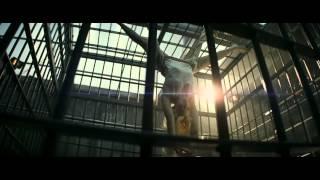Отряд самоубийц - Трейлер с Comic-Con (дублированный) 1080p
