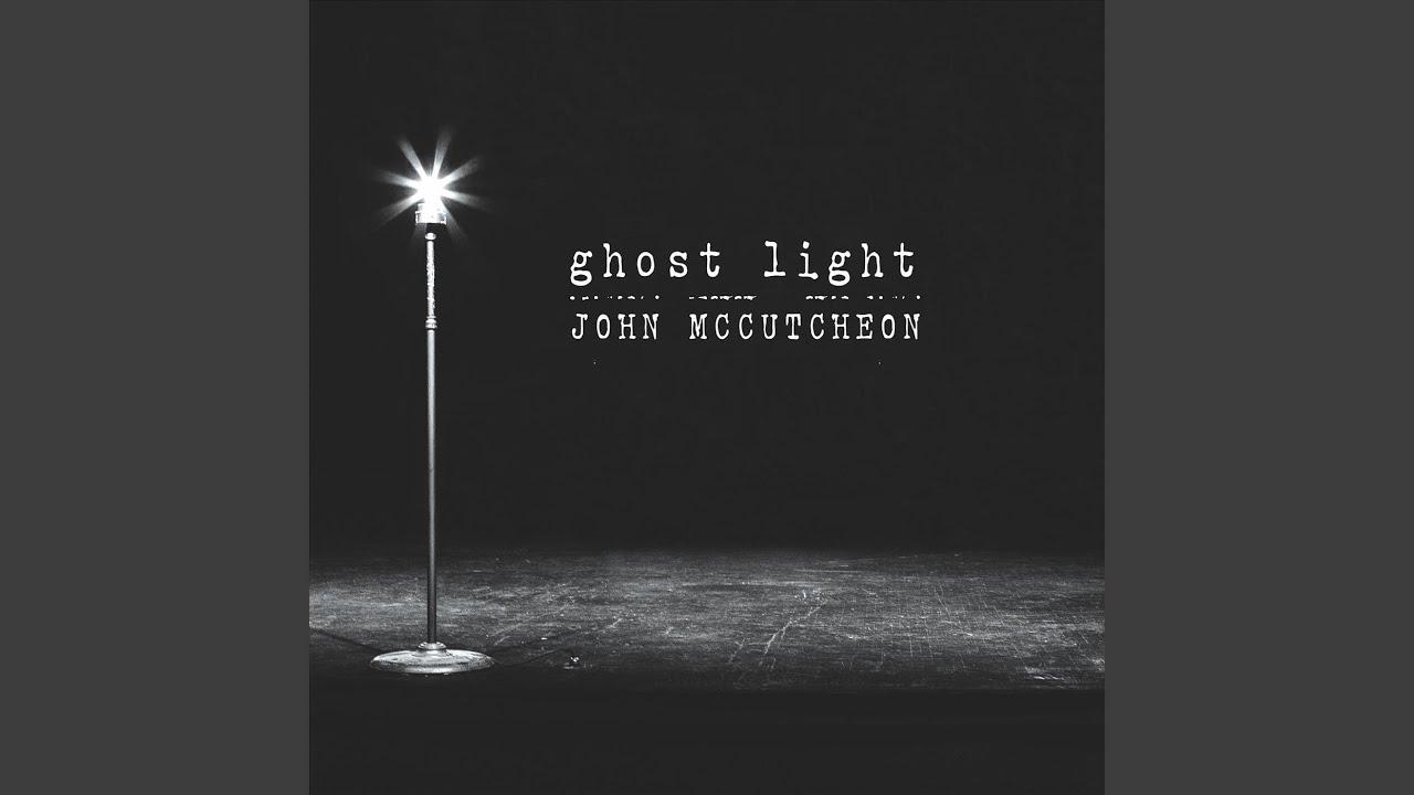 Ghost Light - YouTube