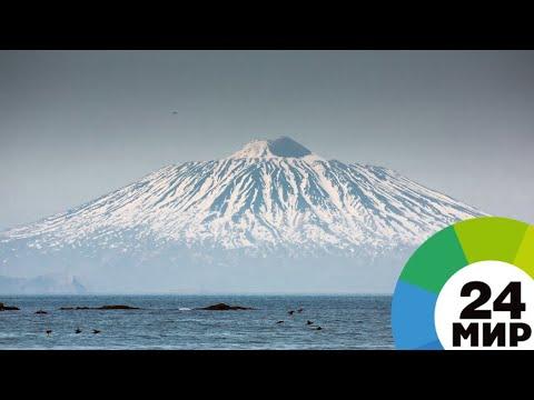 Почему Россия и Япония до сих пор не подписали мирный договор - МИР 24
