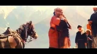 YouTube   Tu Na Ja Mere Badshah Khuda Gawah Song HD 1992 خدا گواه flv