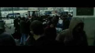 Превосходство Борна / The Bourne Supremacy