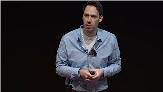 Why we disagree about facts? | Sander van der Linden | TEDxOxbridge