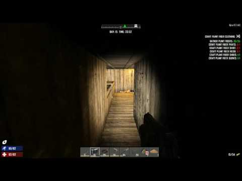 7 Days To Die 2017 07 04 22 17 33