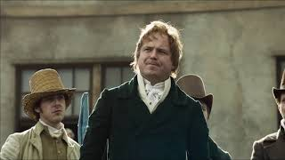 PETERLOO - Trailer Italiano Ufficiale