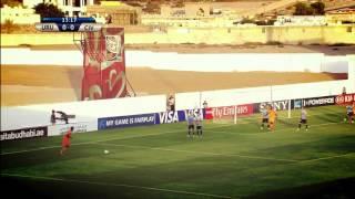 3A - Yakou Meité
