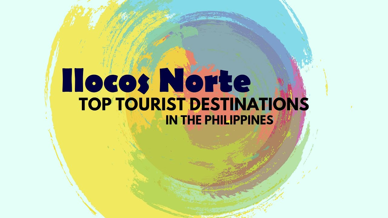 swot analysis of ilocos norte Swot analysis in baguio city ybm-sisa philippines job vacancy tata bpo in angeles city  call centers in ilocos norte (1) call centers in iloilo (22.
