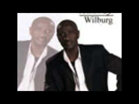 Aubrey Wilburg  Wonderful World