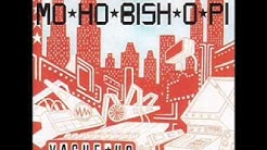Mo-Ho-Bish-O-Pi - Names For Nameless Things.wmv