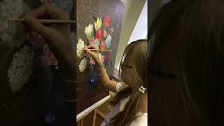 АртКорона. Поэтапные уроки рисования вашим детям. Художественная школа для начинающих.