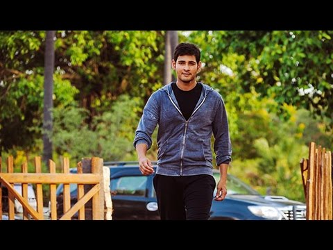 Malayalam Action Movie | Mahesh Babu Movie  || Dubbed | Full Malayalam Movie | Malayalam Movie