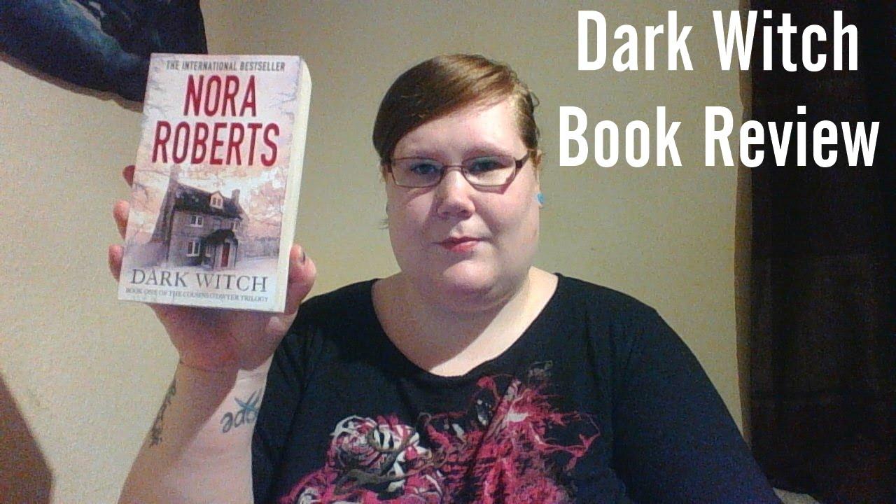Dark Witch (Cousins ODwyer)