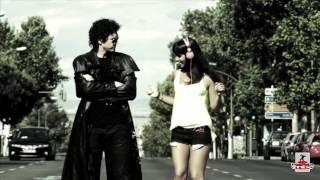 Смотреть клип Valdi Ft. Catalin D & Drago - Summer Is Crazy