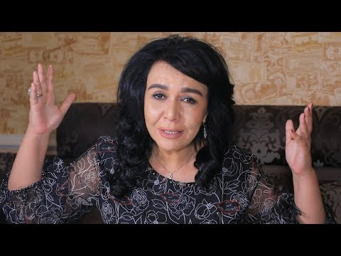 Umida Mirhamidova nega 2-marta turmush qurmagan, egizagi, rahmatli Shahnozabonu bilan qudami?