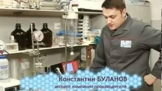 Сухая вода(firehelp.kiev.ua., 2013-11-16T06:21:12.000Z)