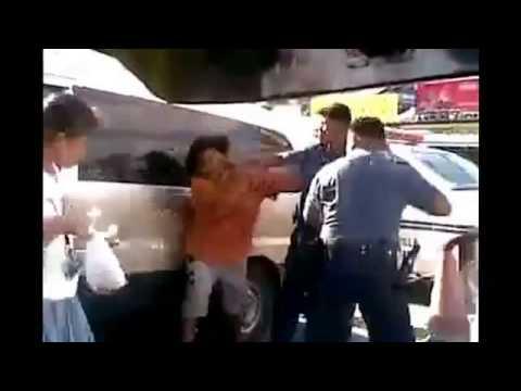 #7 WORLDS MOST BRUTAL POLICE VIDEOS / APRIL 26 - 30 INTERNATIONAL POLICE BRUTALITY AWARENESS WEEK