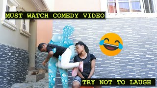 Download Family The Honest Comedy - Top New Comedy Video 2020 | Episode 6 (Family The Honest Comedy)