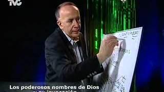 Los Poderosos Nombres de Dios y su Invocación (DC)