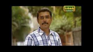 Dr.P.Devaraj (Clinical Psychologist) in Makkal TV - Manam Program