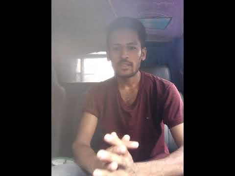Malik shahzad.