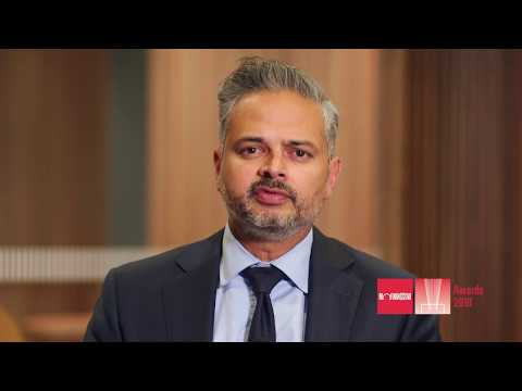 Morningstar Awards 2019: Vanguard Investments Australian Fund Manager Of The Year