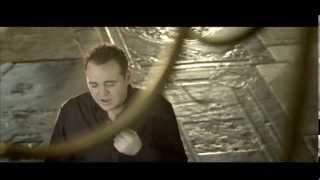 Grad Damen - Santa Maria (Officiële video)
