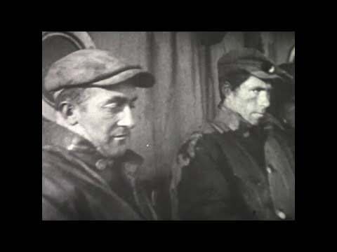 """Terra Nova""- The History of Newfoundland (1963)"
