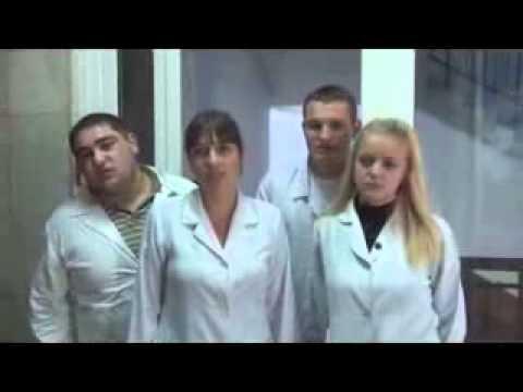 otkrovennie-stseni-zhizn-amerikanskih-studentok-video-porno-sayt