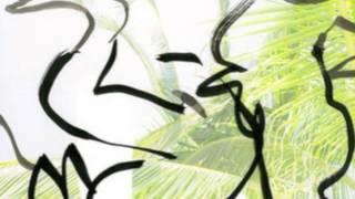 Joakim - Each Other (feat. Akwetey)