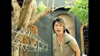 MV HD Chờ Đợi Quá Khứ - Lương Bằng Quang