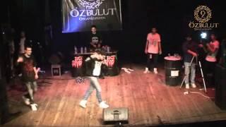 Repeat youtube video No.1-Bu Benim Hayatım Özbulut Organizasyon Vol.3 Canlı Performans
