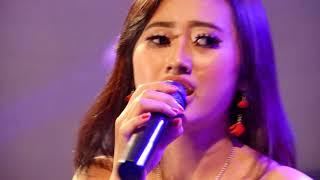 Ellen Mahdalena Sing Biso