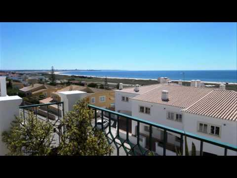 Private Holiday Villas and Apartments in the Algarve | Nonplusultra-lda