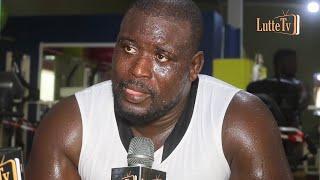 "Triste - Pakala révèle : ""ay accusations mo tardél sama carrière, nioumay wakh nitou..."""