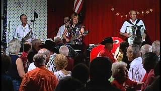 Funtime Polka - Episode 704