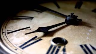 Talamasca - Time Simulation (Polypheme Rmx)