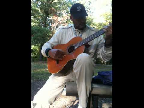 2012 My Trey Songz\'s \