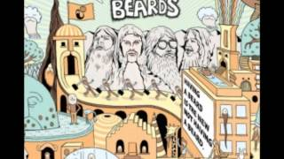 Watch Beards Im In The Mood For Beards video