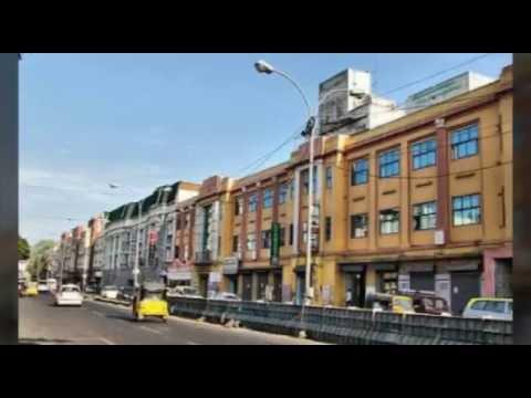 Chennai city beautiful place