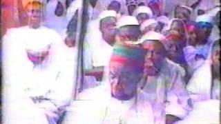 Sheikh Adam Al-ilory ---------- Se Adura ma ba Okun 8