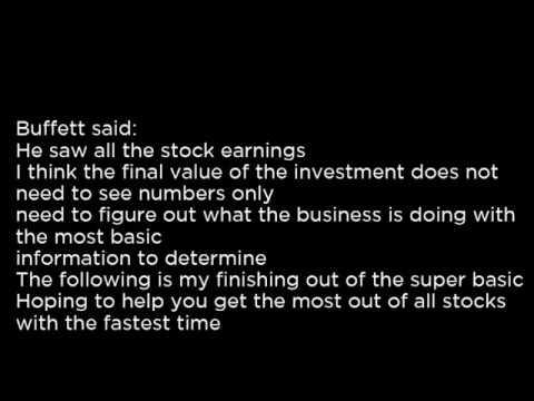 IEP - Icahn Enterprises L.P. IEP buy or sell Buffett read basic